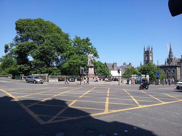 Union Street Aberdeen 05Jun16.jpg