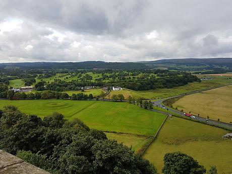 Stirling Castle.jpg