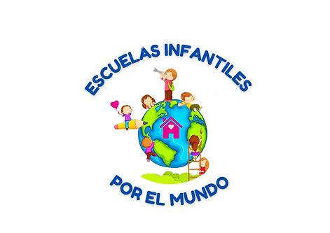 ESCUELAS INFANTILES (4).jpg