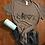 Thumbnail: Harry Potter™ LOVE shirt