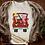 Thumbnail: A Christmas Story Tshirt