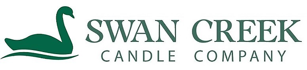 Swan Creek Logo.png