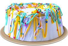 round_cake.jpg