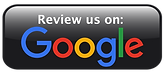 google-review-on.png