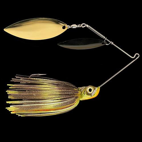 Yellow Perch (LW)