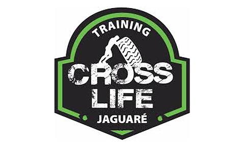 cross-life.png