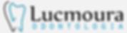 Logotipo-Lucmoura-Odontologia