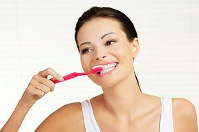 odontologia-preventiva-clinica-lucmoura