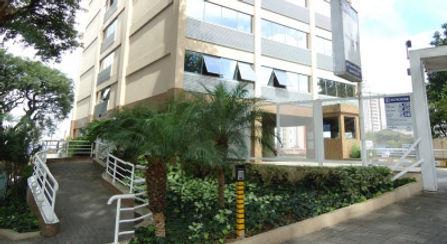 Edificio-green-office