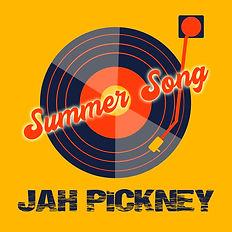 Summer Song Album Cover.jpg