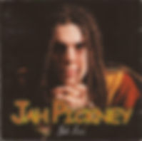 Jah Love Cover.jpg