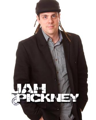JP Promo pic 2