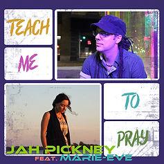 Teach Me To Pray Album Cover 2 copy.jpg