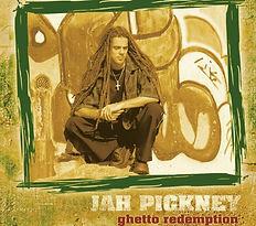 Ghetto Redemption.jpg