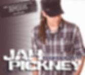 Jah Pickney Regenerated Cover.jpg