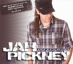 Jah Pickney Regenerated Cover.jpg