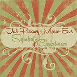Symbols of Christmas.jpg