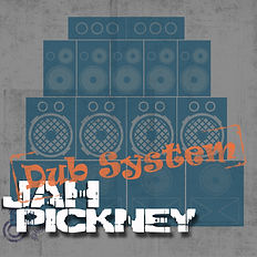 Dub System Cover Art copy.jpg