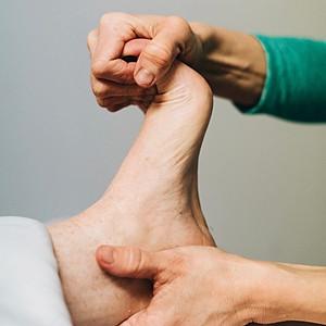 Lynbrook Massage Therapy