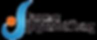 Logo_LJS_klein_Druck.png