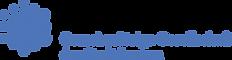 GGL-Logo-Web 2.png