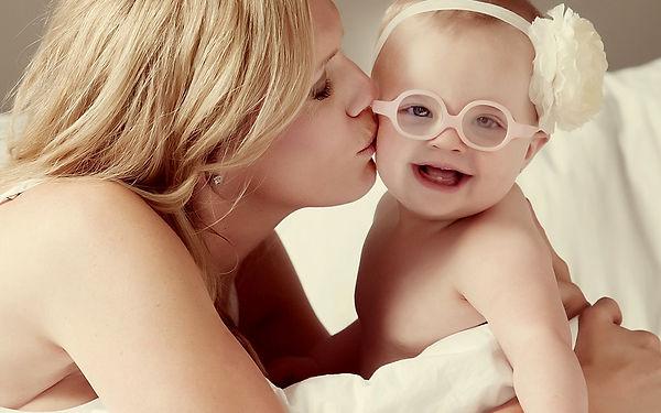 babyglass2.jpg