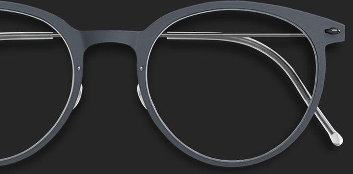 lindberg-glasses.jpg