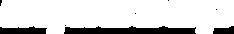 Aquasap logo and website link