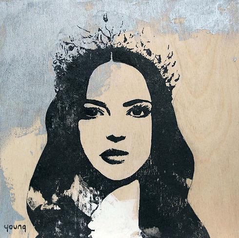 Petite-reine-imaginaire_10-x-10_L_1340_c