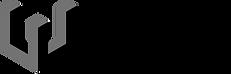 whizzystack logo