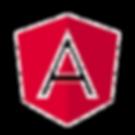 Angular1_edited.png