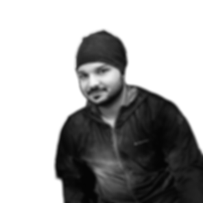 pawan_edited.png