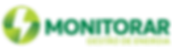 LogoMonitorar.png