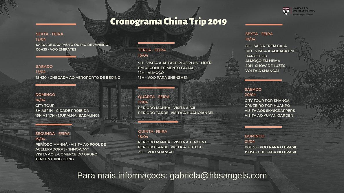cronograma China trip 2019 - PTBr.jpg
