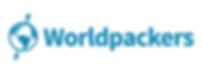 Wordpackers.png