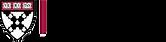 harvard-logo20.png