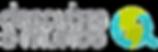logo-dmi.png