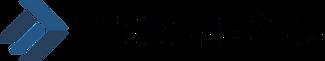 terramagna_logo-1.png