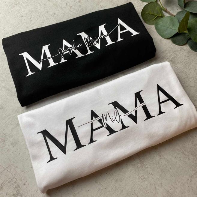 Shirt-mama-schwarz-und-weiss.jpg