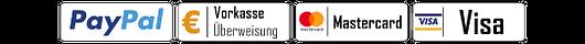 payment_de-2.png