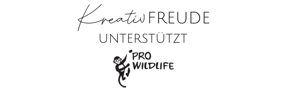 Kreativfreude_unterstützt_ProWildlife_Ba