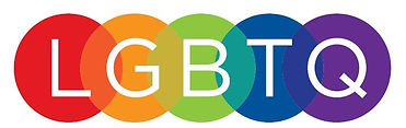 lgbtq-Pride.jpg