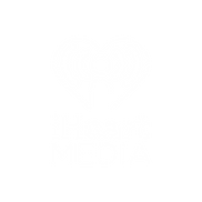 iHM_stacked_logo.png