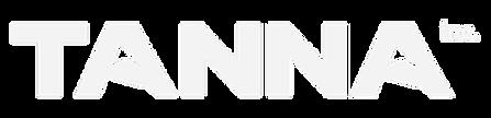 Tanna Logo white.png