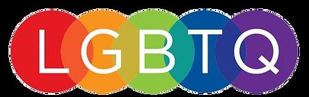lgbtq-Pride (1).png