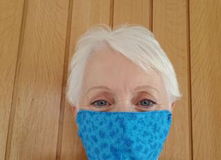 Stylish Face masks