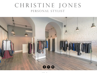 Why do you need a Personal Stylist?