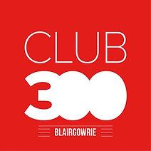 Club 300 blair.jpeg
