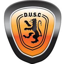 DUSC_edited.jpg