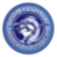 C29E891B-4118-4775-945A-AA53C84A320E.jpe